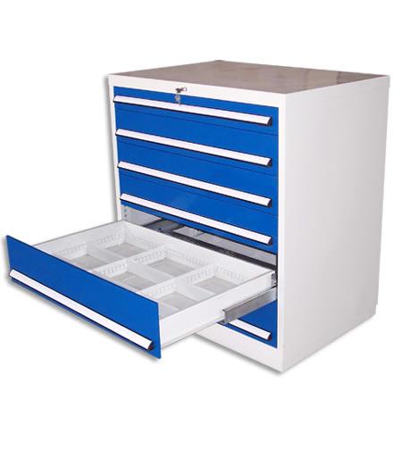 工具柜/工具车